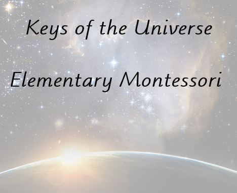 Montessori Elementary Albums - Theory - Click Image to Close